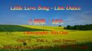 排舞 《小情歌》 Little Love Song