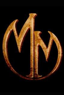 Mariah Mundi and the Midas Box(科幻片)