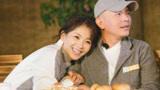 """限薪令下,王珂清空微博疑似离婚,终于要和""""赚钱机器""""刘涛摊牌了?"""