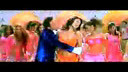 (www.xsshengyan.com)印度歌曲01