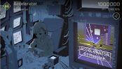【CytusII】Accelerator(Chaos 14)MM(TP:98.74%)