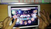 【拉邦结派】Mermaid festa vol.2(Ma)1速+(Lv27)Determination Symphony