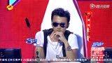 三声界 (快乐男声 2013/07/11 Live)