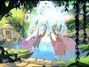 英语动画片TUT3(流畅)www.olschina.com.cn
