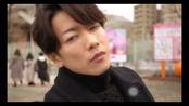 日剧 将恋爱进行到底 ep7 高甜混剪 pao段kiss 戏 我们小勇士终于主动了