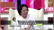 """张多福自称精于""""调教"""" 李湘初演戏遭折磨狂瘦十五斤!"""