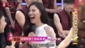 """2017-04-12《麻辣天后传》妳怎么可能没整型?!"""","""