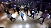 重庆C2街舞连锁机构2015.12.19hiphop基础—在线播放—优酷网,视频高清在线观看