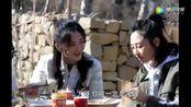 玩真心大冒险 谢娜吐露真心话 直言和赵丽颖是真朋友