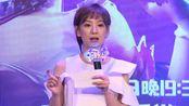 《QQ炫舞》斯外戈直播节目