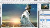 dvdsc.taobao.com_合成教程 9—在线播放—优酷网,视频高清在线观看