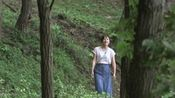 RIOT KIDZ - My Window 韩剧《倒数第二次爱情》OST Part.3