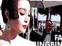 Cannes 2012 - Fan BingBing's Vanitywww.tao1515.com