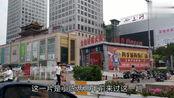 """山东济宁有条""""网红""""街承载当地几代人记忆,游玩此街,不虚此行"""