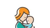 新生儿测量体温,如何科学的给宝宝测体温才最准?怎样选择适合婴儿的体温度表?-亲子-高清完整正版视频在线观看-优酷