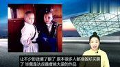 新乌龙院之笑闹江湖因技术正式撤档影迷傻了眼
