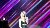 【蹲妹】Carly卡莉蕾吉普森上海演唱会《Emotion》