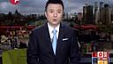 【网页游戏www.xinqu.cn】上海松江一厂房因台风垮塌 压垮临时房致一死三伤[东方新闻]