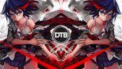 Kill La Kill - Ragyo Kiryuin Theme (Mitsuki Trap Remix)