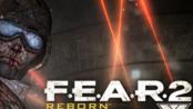 《极度恐慌2.DLC:重生》01完:复活