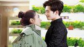 杨洋主演的《不可预料的恋人》即将上映播出