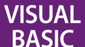 【翼柒芜】visual basic教程之单选按钮与多选按钮