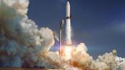 日本土豪成马斯克首位乘客, 将乘新火箭奔月, 火星之旅也指日可待-科技资讯-Maxidea极创意