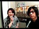 20120425 水曜ニコラジ★超会議直前SP!蛇足、ぽこた、おさむらいさん登場!