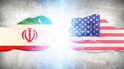 美国嗅到不同寻常味道,准备对伊朗实施新的制裁,欧盟被激怒