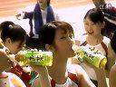 多岐川華子 sangaria_s_takigawa-san050502—在线播放—优酷网,视频高清在线观看