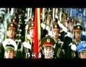 忠诚于党歌B(革命军人核心价值观组歌)李竞 刘铁骊