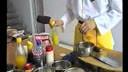 2012最新烧烤小吃连锁_太郎 烧烤加盟_2012烧烤加盟8
