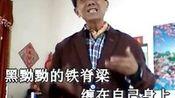 命运不是辘轳(2)(2014年1月13日录制)(歌手韦唯)—在线播放—优酷网,视频高清在线观看