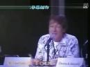 视频:   堀川亮在美国2005漫展