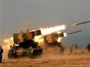 军情观察室20121205美军研制电磁脉冲武器