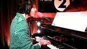 Mika - Piano Man 现场版 2015