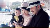 视频:汪涵夫妇被骗800万,杨乐乐将闺蜜告上法庭,真是防火防盗防闺蜜