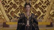 九州缥缈录:小舟与傻皇帝大婚,吕归尘送上一物,小舟崩溃逃婚