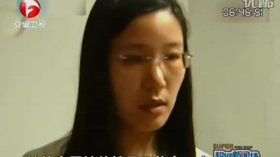 12岁女生学校厕所生下男婴,孩子父亲竟然是......