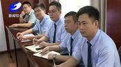 叶县人民政府与平顶山银行举行金融服务乡村振兴战略合作协议签约仪式