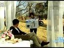 秘密花园04 全集高清晰DVD在线观看 [123网址之家 www.one123.com]