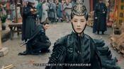 冯小刚、李现两大王牌加持 ,《剑王朝》开播即热,你知道吗?