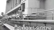 5線香花火 山本サヤカ bandicam 2015-07-27 07-10-48-537—在线播放—优酷网,视频高清在线观看