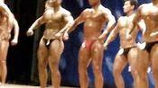 2009年10月18日北京健美赛75kg—在线播放—优酷网,视频高清在线观看