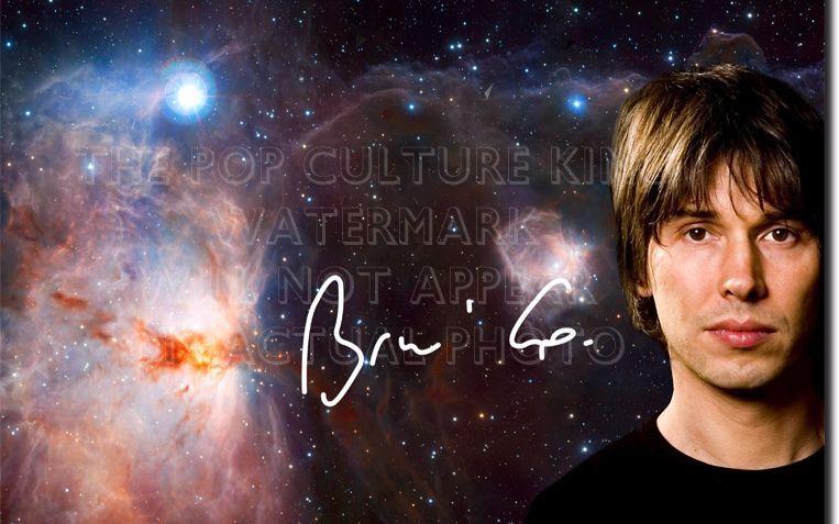 【Symphony of Science/最新中英字幕】最好听的量子世界那一集!男神Brian Cox、加来道雄霍金费曼等倾情演绎的Quantum World!