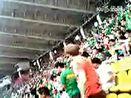 北京国安VS广州恒大