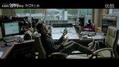 杨洋赵丽颖合作新戏《不可预料的恋人》 CP甜蜜能否超越郑爽?