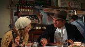 【影视回顾】雌雄大盗 Bonnie and Clyde (1967) extras【英语】