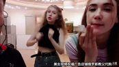 俄罗斯教父直播录像2019-08-06 22时41分--23时22分 舞蹈第一季 俄罗斯新一代女团