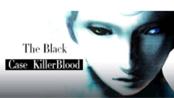 【QQ音速】The Black Case_KillerBlood